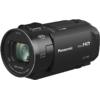 Panasonic HC-V808EG-K