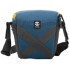 Crumpler Quick Delight Pouch 150