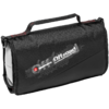 Manfrotto Off road Stunt - Koffer