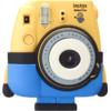 Fujifilm Instax Mini8 Minion EX D