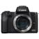 Canon EOS M50 Gehäuse