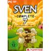 ak tronic Sven Complete (PC)