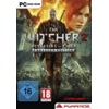 ak tronic The Witcher 2: Assassins of Kings (PC)