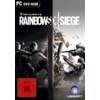 ak tronic Tom Clancy's Rainbow Six Siege (Software Pyramide) (PC)