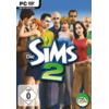 ak tronic Die Sims 2 (PC)
