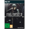 Koch Media Final Fantasy 15 (Windows Edition) (PC)