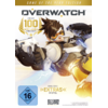 Activision Overwatch (GOTY Edition) (PC)