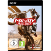 Koch Media MX vs. ATV All Out (PC)
