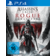 Ubisoft Assassin's Creed Rogue Remastered (PS4)