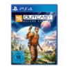 Bigben Outcast - Second Contact (PS4)