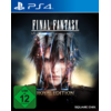 Koch Media Final Fantasy XV Royal Edition (PS4)