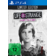 Koch Media Life is Strange: Before the Storm - Limited Edition (PS4)