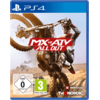Koch Media MX vs. ATV All Out (PS4)