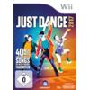 ak tronic Just Dance 2017 (Wii)