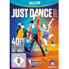 ak tronic Just Dance 2017 (Wii U)