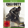 ak tronic Call of Duty: Advanced Warfare (Xbox One)