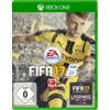 ak tronic Fifa 17 (Xbox One)