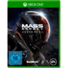 ak tronic Mass Effect Andromeda (Xbox One)