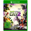 ak tronic Plants vs. Zombies - Garden Warfare 2 (Xbox One)