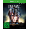 Koch Media Final Fantasy XV Royal Edition (Xbox One)