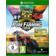 Koch Media Pure Farming 2018 - Landwirtschaft weltweit - D1 Edition (Xbox One)