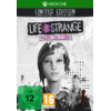 Koch Media Life is Strange: Before the Storm - Limited Edition (Xbox One)