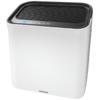Soehnle Airfresh Wash 500