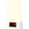 Medisana WL 460 - Lichtwecker