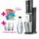 SodaStream Crystal 2.0 (51249)