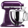 KitchenAid 5KSM175PSE