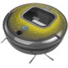 Black&Decker RVA 425 B Smart Tech