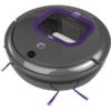 Black&Decker RV4 420 BP Smart Tech Pet