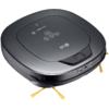 LG Electronics VRH 950 MSPCM HomBot