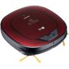 LG Electronics VRD 710 HomBot