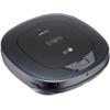 LG Electronics VRE 610 HomBot