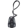 Hoover Telios Plus TE70-TE24