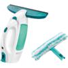 Leifheit Dry&Clean (51002)