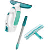Leifheit Dry&Clean (51003)