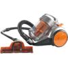Clean Maxx AC-1107-3