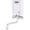 Respekta Thermoflow Elex 3.5+ Armatur