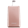 Intenso Powerbank 10000 mAh