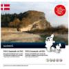 Garmin Topo Dänemark v4 Pro, MicroSD/SD