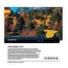Garmin Topo Spanien v6 Pro, MicroSD/SD