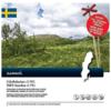 Garmin Topo Schweden v5 Pro, MicroSD/SD
