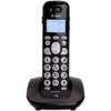Olympia DECT 5000