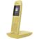 Telekom Speedphone 11 mit Basis und AB