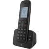 Telekom Sinus A 207