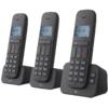 Telekom Sinus CA 37 Trio