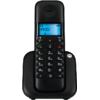Motorola T 301