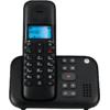 Motorola T 311